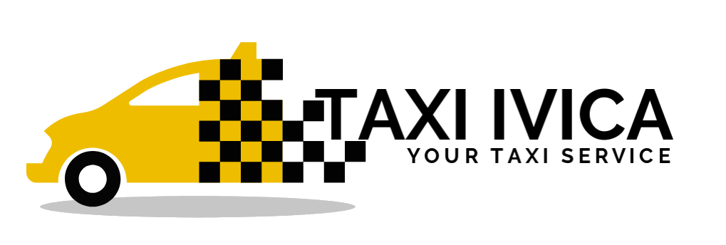 Taxi Ivica – Pirovac